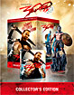 300: Rise of an Empire 3D - Ultimate Collector's Edition (Blu-ray 3D + Blu-ray + UV Copy) Blu-ray