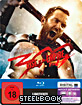 300: Rise of an Empire - Limited Edition Steelbook (Blu-ray + UV Copy) Blu-ray