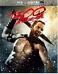 300: Rise of an Empire (Blu-ray + UV Copy) (NL Import ohne dt. Ton) Blu-ray