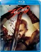 300: Rise of an Empire (SE Import ohne dt. Ton) Blu-ray