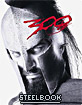 300 (Premium Steelbook Collection) (UK Import) Blu-ray