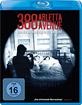 388 Arletta Avenue Blu-ray