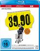 39,90 Blu-ray