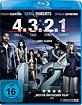 4.3.2.1 Blu-ray