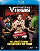 The 40 Year Old Virgin (NL Import) Blu-ray