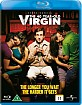 The 40 Year Old Virgin (SE Import) Blu-ray