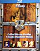 5 Grands Classiques Disney (Prestige Collection) (FR Import) Blu-ray