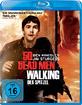 50 Dead Men Walking - Der Spitzel Blu-ray