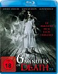6 Minutes of Death Blu-ray
