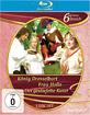 6 auf einen Streich - Vol. 1 Blu-ray