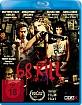68 Kill Blu-ray