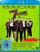 7 Psychos Blu-ray