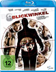 8 Blickwinkel (Thrill Edition) Blu-ray