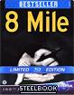 8 Mile - Steelbook (NL Import) Blu-ray