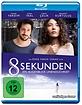 8 Sekunden - Ein Augenblick Unendlichkeit Blu-ray