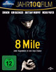 8 Mile (100th Anniversary Collection) Blu-ray