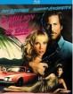 8 Million Ways to Die (1986) (Region A - US Import ohne dt. Ton) Blu-ray