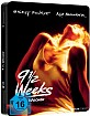 9 ½ Weeks - 9 ½ Wochen (Limited FuturePak Edition) Blu-ray