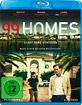 99 Homes - Stadt ohne Gewissen Blu-ray