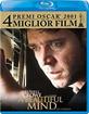 A Beautiful Mind (IT Import) Blu-ray