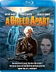 A Breed Apart (1984) (Region A - US Import ohne dt. Ton) Blu-ray