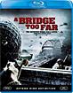 A Bridge Too Far (Region A - US Import ohne dt. Ton) Blu-ray