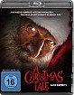A Christmas Tale - Rare Exports Blu-ray