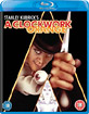 A Clockwork Orange (UK Import) Blu-ray