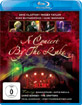 A Concert by the Lake Blu-ray