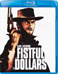 A Fistful of Dollars (US Import ohne dt. Ton) Blu-ray