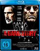 A Gang Story - Eine Frage der Ehre Blu-ray