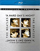 A Hard Day's Night (Region A - CA Import ohne dt. Ton) Blu-ray
