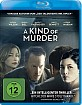 A Kind of Murder Blu-ray