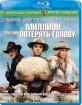 A Million Ways to Die in the West (2014) (RU Import ohne dt. Ton) Blu-ray