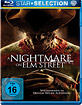 A Nightmare on Elm Street (2010) (Star Selection) Blu-ray