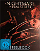 A Nightmare on Elm Street (2010) - Steelbook Blu-ray