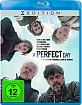 A Perfect Day (X-Edition) (Blu-ray + UV Copy) Blu-ray