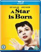A Star Is Born (1954) (UK Import ohne dt. Ton) Blu-ray