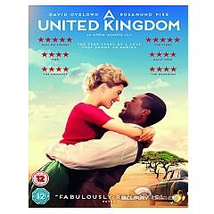 a united kingdom uk import ohne dt ton blu ray film. Black Bedroom Furniture Sets. Home Design Ideas