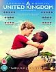 A United Kingdom (UK Import ohne dt. Ton) Blu-ray