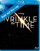 A Wrinkle in Time (2018) (UK Import ohne dt. Ton) Blu-ray