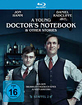 A Young Doctor's Notebook - Staffel 2 Blu-ray