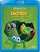 Bichos: Una aventura en miniatura (ES Import) Blu-ray