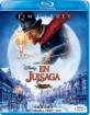 En julsaga (2009) (SE Import ohne dt. Ton) Blu-ray