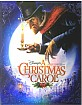 A Christmas Carol (2009) 3D - Premium Deluxe Edition (Blu-ray 3D + Blu-ray + DVD + Digital Copy) (US Import ohne dt. Ton) Blu-ray