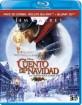 Cuento De Navidad (2009) 3D (Blu-ray 3D + Blu-ray) (ES Import ohne dt. Ton) Blu-ray