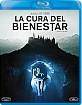 La Cura Del Bienestar (ES Import) Blu-ray