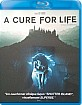 A Cure For Life (FR Import) Blu-ray