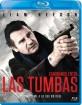 Caminando Entre Las Tumbas (ES Import ohne dt. Ton) Blu-ray