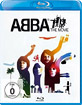 Abba - Der Film Blu-ray